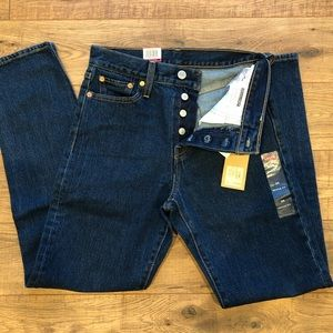 Levi's Wedgie Fit Size 26